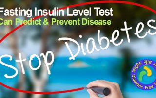 Laboratory Testing for Diabetes Diagnosis and Management
