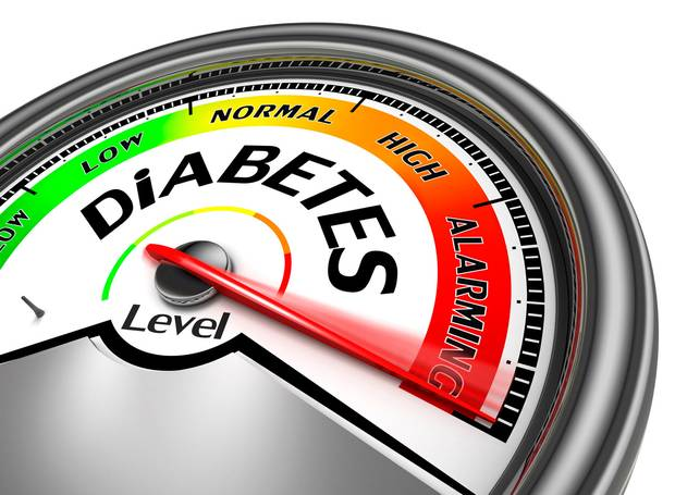 Which drugs can cause hyperglycemia?